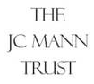 The JC-Mann Trust