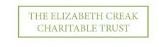 The Elizabeth Creak Charitable Trust
