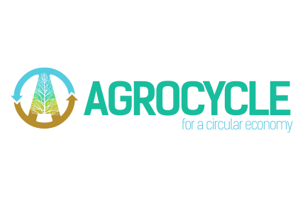 AgroCycle