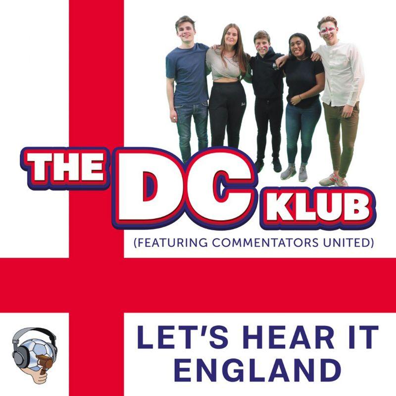 www.theDCKlub.com
