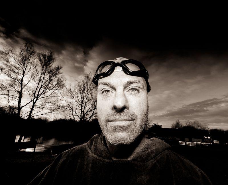 John Myatt. Picture, Kurt Schroeder Photography