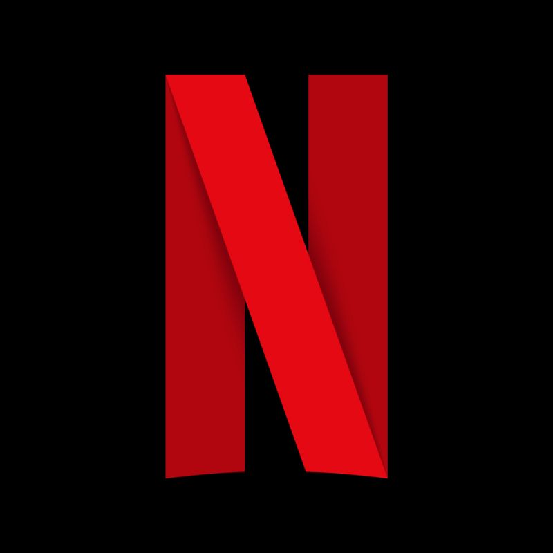The best new Netflix shows to add to your watchlist | The