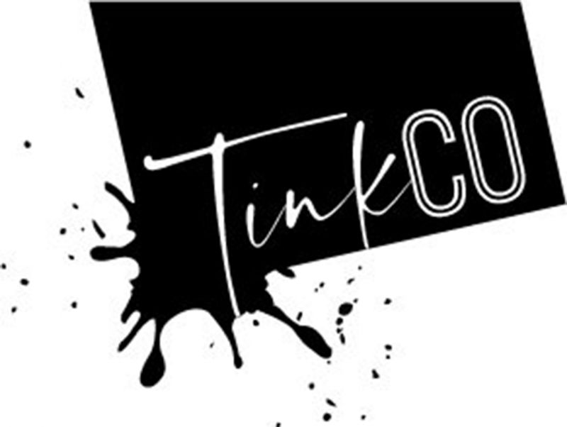 TinkCo is the name of the new group