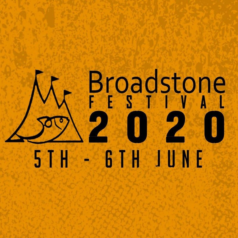 Broadstone Festival will feature some of the county's most exciting bands