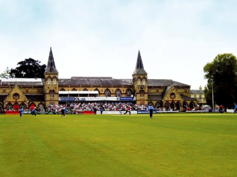 The Cheltenham Cricket Festival is scheduled to start on 29th June